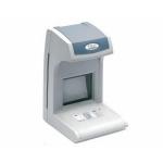 Детектор банкнот Pro 1500 ir