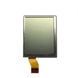 Дисплей для ТСД Zebra MC9090 Zebra MC9060_1