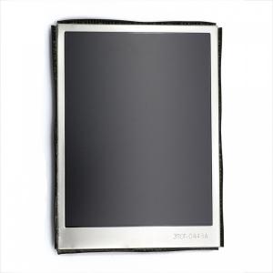 Дисплей для ТСД Zebra MC9190_1