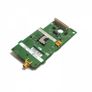GPRS модем для VeriFone Vx610_3