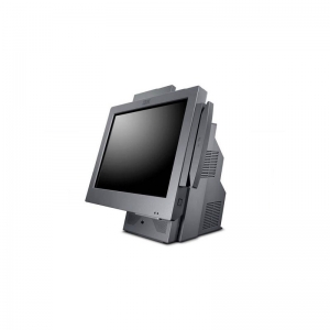 IBM 4852-526_1