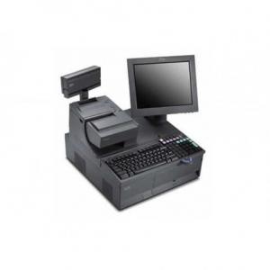IBM SurePOS 4800-723_1