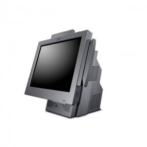 IBM SurePOS 500 4840-544_1