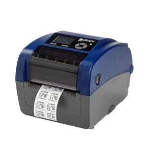 Кабельный принтер BRADY BBP12_1
