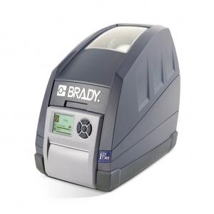 Кабельный принтер BRADY IP_1