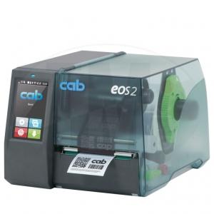 Кабельный принтер CAB EOS2_1