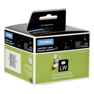 Картридж для принтера этикеток DYMO Label Writer 400_1