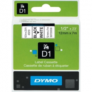 Картридж для принтера этикеток DYMO S0720530 D1_1