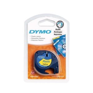 Картридж для принтера этикеток DYMO S0721610 LT_1