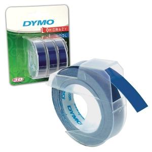 Картридж для принтера этикеток DYMO S0847730_1