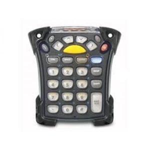 Клавиатура для ТСД Zebra MC9090-G, MC9190-G_1