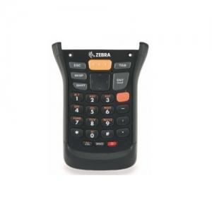 Клавиатура для ТСД Zebra MC9590_1