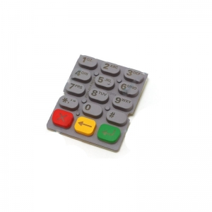 Клавиатура для VeriFone Vx670_1