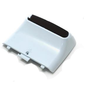 Крышка отсека SAM для Bitel IC3700_1