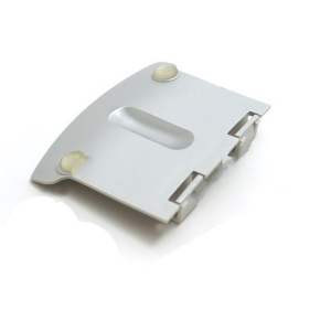 Крышка отсека SIM-карты для Ingenico EFT 930_1