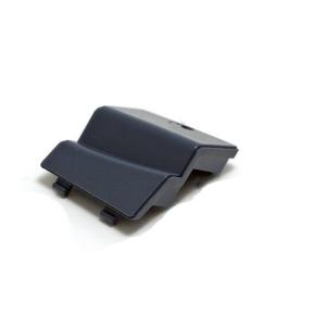 Крышка отсека SIM-карты для для Verifone Vx510_1