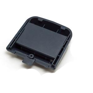Крышка отсека аккумуляторной батареи для Bitel IC3600_1