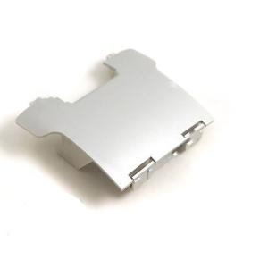 Крышка отсека аккумуляторной батареи для Ingenico EFT 930_1