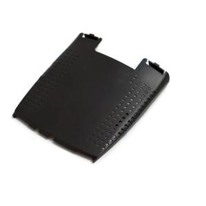 Крышка отсека аккумуляторной батареи для Ingenico iWL280_1