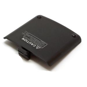 Крышка отсека аккумуляторной батареи для PAX S900_1