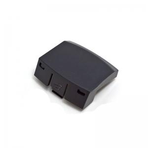 Крышка отсека аккумуляторной батареи для Verifone Vx520_1