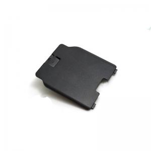 Крышка отсека аккумуляторной батареи для Verifone Vx675_1