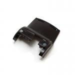 Крышка отсека кабелей Magic Box для Ingenico ICT220_1