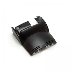 Крышка отсека кабелей Magic Box для Ingenico ICT250_1