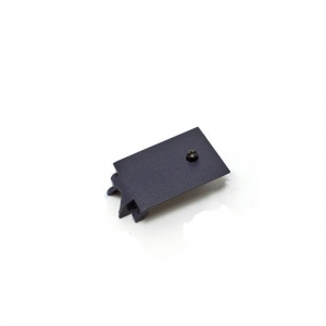 Крышка отсека кабеля для Verifone Vx810_1
