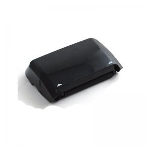 Крышка принтера для PAX D210_1