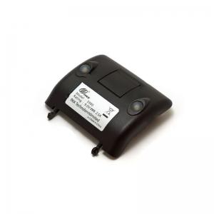 Крышка принтера для PAX S900_1