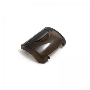 Крышка принтера для PAX S90_1