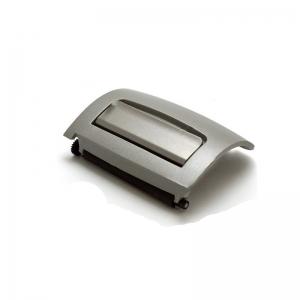 Крышка принтера для Spire Payments SPg7_1