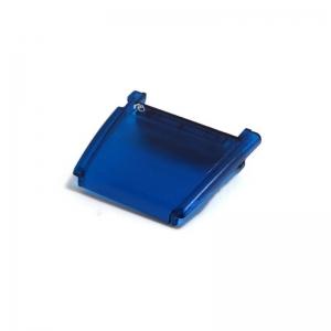Крышка принтера для VeriFone Vx510_1