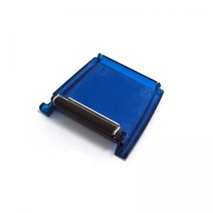 Крышка принтера в сборе для VeriFone Vx610_1