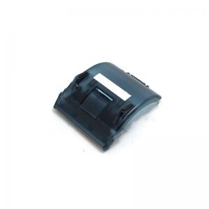 Крышка принтера для Verifone Vx680_1