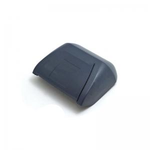 Крышка принтера для Yarus M2100_1