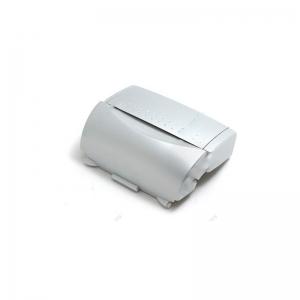Крышка принтера в сборе для Ingenico EFT 930_1