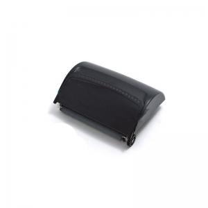 Крышка принтера в сборе для Ingenico iWL220_1