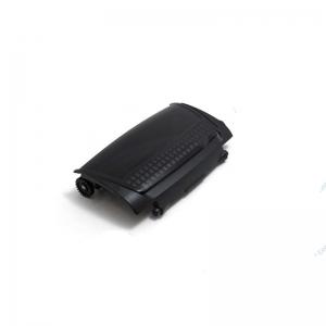 Крышка принтера в сборе для Ingenico iWL250_1