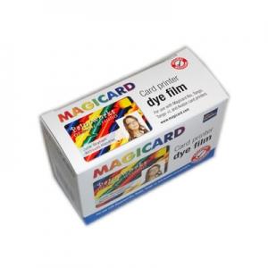 Лента Magicard M9005-751_1
