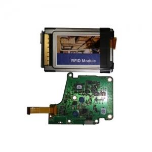 Модуль RFID для ТСД Zebra MC9060_1