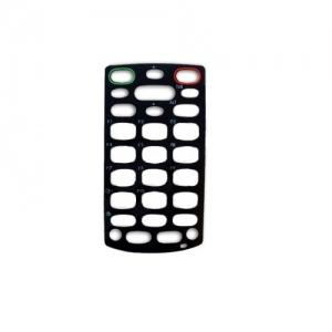Наклейка клавиатуры для ТСД Zebra MC3000, Zebra MC3070, Zebra MC3090_1