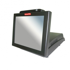 POS-компьютер GlobalPOS 150