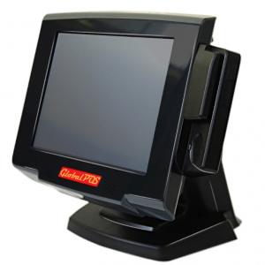 POS-компьютер GlobalPOS-MINI