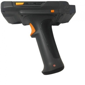 Пистолетная рукоятка для ТСД Urovo i6300_1