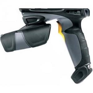 Пистолетная рукоятка для ТСД Zebra MC9090, Zebra MC9190, Zebra MC9060_1