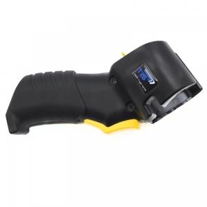 Пистолетная рукоятка для ТСД Zebra MC9590_1
