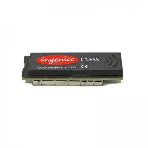 Plug-it модуль для Ingenico IPP320_1