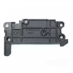 Подложка сканирующего модуля для ТСД Zebra MC9190_1